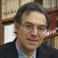 Kenneth Pomeranz: Fusco Distinguished Lecture