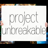 Project Unbreakable
