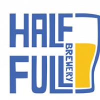 Half Full Brewery Alumni Gathering & Brewing Process Tour