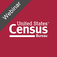 Where to find Business and Economic Data on Census.gov