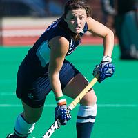 UConn Women's Field Hockey vs. Quinnipiac