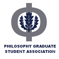 Philosophy Graduate Grue Bag Conference