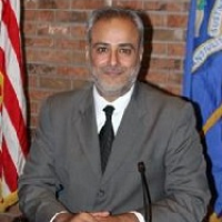 An Afternoon With The 1st Muslim Mayor of CT: Dr. Saud Anwar