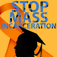 Students Against Mass Incarceration (SAMI) Meet Again
