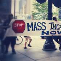 STOP Mass Incarcertion Week