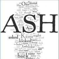 Novel-Tea: Ash by Malinda Lo (Book Club)