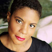 Alondra Nelson  The Social Life of DNA