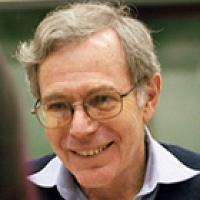 18th Annual Fusco Distinguished Lecture - Eric Foner