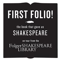 The Sound of the Folio: Shakespeare's Original Pronunciation