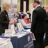 Paris - Explore a career in business academia