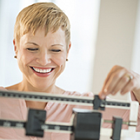 New 6-Week Session Ready to Lose Weight Management Program