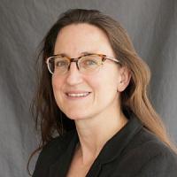 CLN Talk: Inge-Marie Eigsti