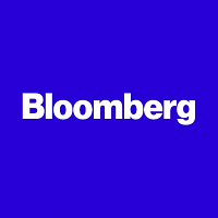 Bloomberg Information Session