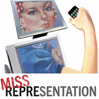 Miss Representation – Film Screening and Discussion