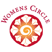Women's Circle - Cancelled