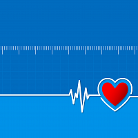 Living with Heart Disease