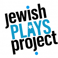 Audience Selection Round for Playwriting Contest