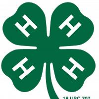 Litchfield County 4-H Fair Association