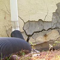 CLIR- Crumbling Foundations