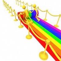 Rainbow Cinema: Better Than Chocolate
