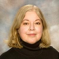 I/O Psychology Brown Bag: Dr. Linda Carli