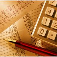 BF 102: Setting Up Financial Records for Farm Business