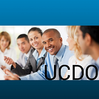 UCDO Career Mondays - Employer of the Day - UConn TIP
