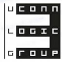 Logic Group - Annual Logic Lecture: Manfred Krifka (Berlin)