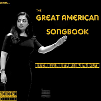 The Great American Songbook!
