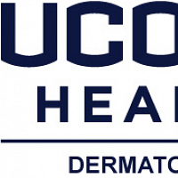 UConn Dermatology Grand Rounds