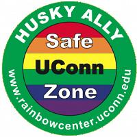 NEW DATE: Husky Safe Zone Training