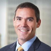 Global Business Leadership Seminar Series: Daniel Gottfried
