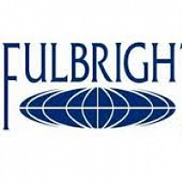 Fulbright U.S. Student Grant Information Session