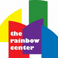 Service Activity for the Rainbow Grads: True Colors