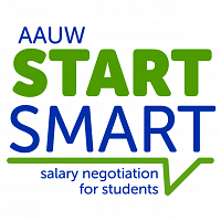 Start Smart - Salary Negotiation for Women