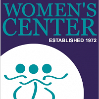Women's Center Open House
