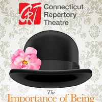 The Importance of Being Earnest - Preview