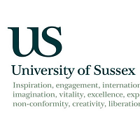 Graduate Study in the UK-University of Sussex