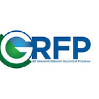NSF GRFP General Information Session