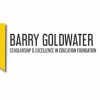Goldwater Scholarship Information Session
