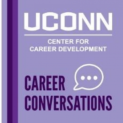 Career Conversations Event