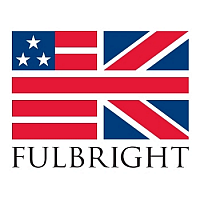 Fulbright UK Summer Institute Information Session