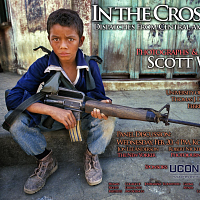In The Crosshairs: Dispatches from Central America, 1983-1990