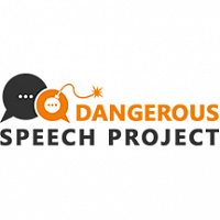 Dangerous Speech and What to Do About It
