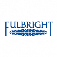 Fulbright U.S. Student Info Session