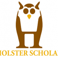 Holster Scholar Program Information Session
