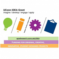 UConn IDEA Grant Information Session