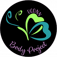 UConn Body Project Workshop