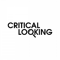 Critical Looking: A Virtual Dialogue
