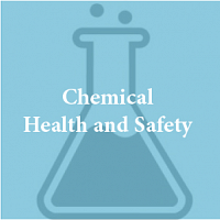 Initial Laboratory Safety And Chemical Waste Management